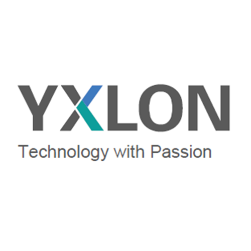 Yxlon International